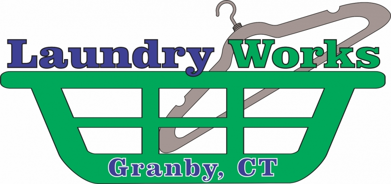 Business Directory - Granby CT Chamber of Commerce